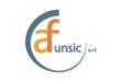 af_unsic