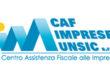 caf_imprese