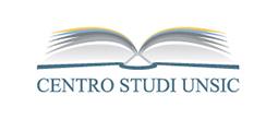 centro_studi