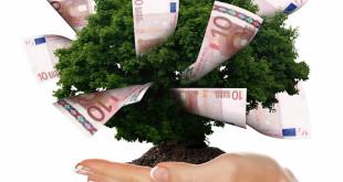 Lombardia, bando per il verde