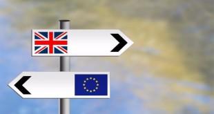L'Europa è isolata? Conseguenze della Brexit