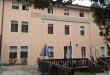 """In visita alla casa riposo  """"Fondazione Micoli Toscano"""""""