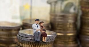 """Unsic su accordo pensioni: """"Come avevamo previsto, la questione Ape perde importanza. Bene le misure in direzione delle pari opportunità e il sostegno alle pensioni povere"""""""