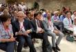 """""""Luci sul lavoro"""" a Montepulciano: fare rete tra pubblico e privato"""