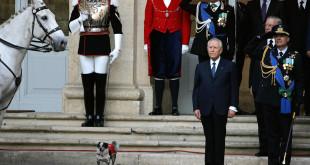 L'ultimo saluto ad un grande Presidente: Carlo Azeglio Ciampi