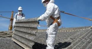 INPS: Sgravi previdenziali per i lavoratori ex amianto