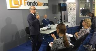 Gli incontri di Fondolavoro a Bologna