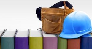 Formazione e sicurezza sul lavoro, in vigore nuove regole