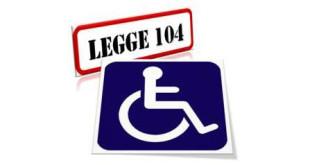 Diritto ai permessi L. 104 anche al convivente