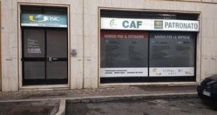 L' Unsic innaugura la sede provinciale nell'area urbana di Rende.