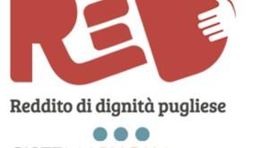 """Dalla Regione Puglia arriva il reddito di dignità: """"600 euro al mese"""""""