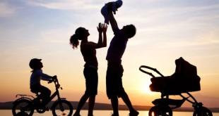 Il SIA: un sussidio alle famiglie con figli minorenni o disabili e reddito inferiore ai 3mila euro annui