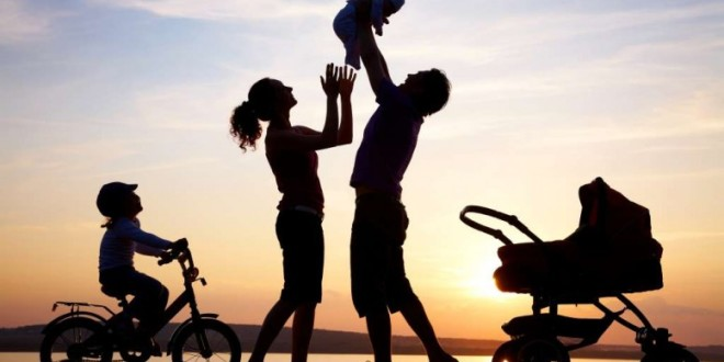 SIA-sostegno-per-linclusione-Attiva-arriva-il-sussidio-per-le-famiglie-in-difficoltà-e-per-le-donne-sole-in-gravidanza