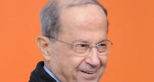 Aoun2
