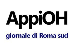 Appioh_Unsic2
