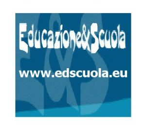 Educazione2