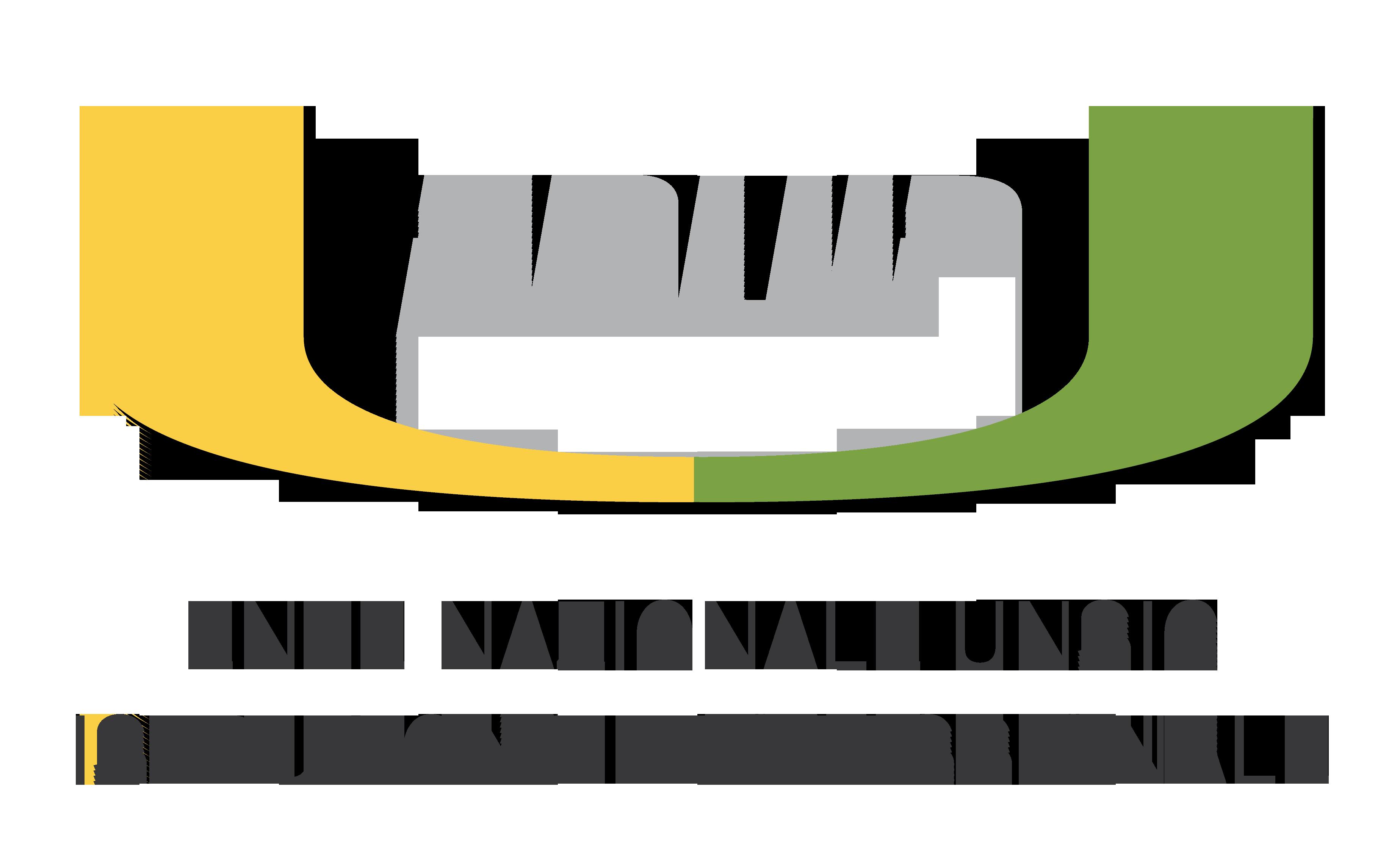Risultati immagini per ENUIP