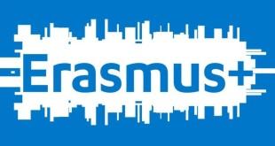 Giovani e formazione, nuovo bando Erasmus Plus