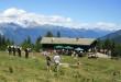 Lombardia, agricoltura di montagna: bando per indennità