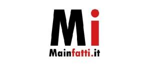 Mainfatti3