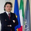 Il presidente dell'Unsic (Domenico Mamone)