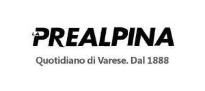 Prealpina