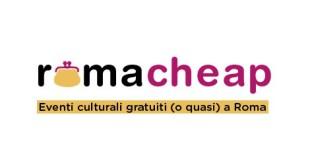 RomaCheap