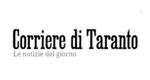 Taranto4