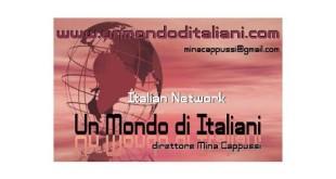 UnMondodiItaliani