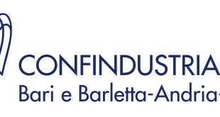 Puglia, nuovi investimenti con i Pia: 6 milioni e mezzo