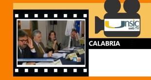 """Calabria, ad Acri (Cs) incontro Unsic su """"Imprese e comunicazione"""""""