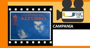 Campania, ad Ercolano sede Telefono Azzurro presso Unsic