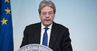 Consiglio dei ministri del 28 aprile: recepimento di ventisei direttive europee