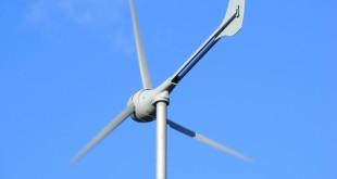 Energie rinnovabili, continua l'espansione in Italia