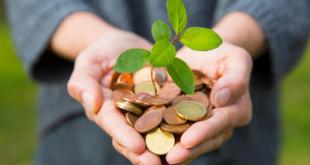 Acea, la Fondazione Finanza Etica azionista critico