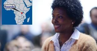 """Il """"7 aprile"""" del Rwanda, 23 anni dopo: i difficili conti con la memoria"""