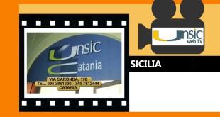 SICILIA Catania
