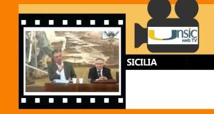 SICILIA Palermo
