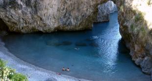 Calabria: approvate modifiche a legge sul demanio marittimo