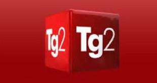 Tg2.sigla