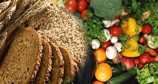 Titolo Prevenzione: il ruolo di frutta e verdura contro il cancro.