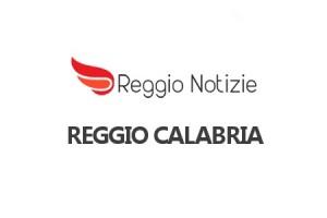 ReggioNotizie2