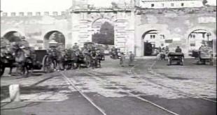 san giovanni porta 1920