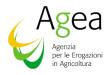 Pagliarini (Agea) su Pac, Psr, Consip e assicurazioni