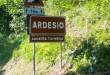 Ardesio_cartello