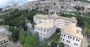 Istitito-Serafico-di-Assisi