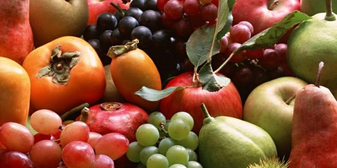 Ortofrutta primo comparto dell'export agroalimentare