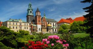 Roma, due incontri sulla Polonia