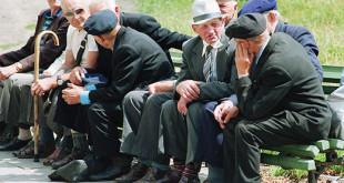 Unsic: solidarietà ai lavoratori del centro anziani di Rende