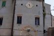ingresso_castello Montesicuro